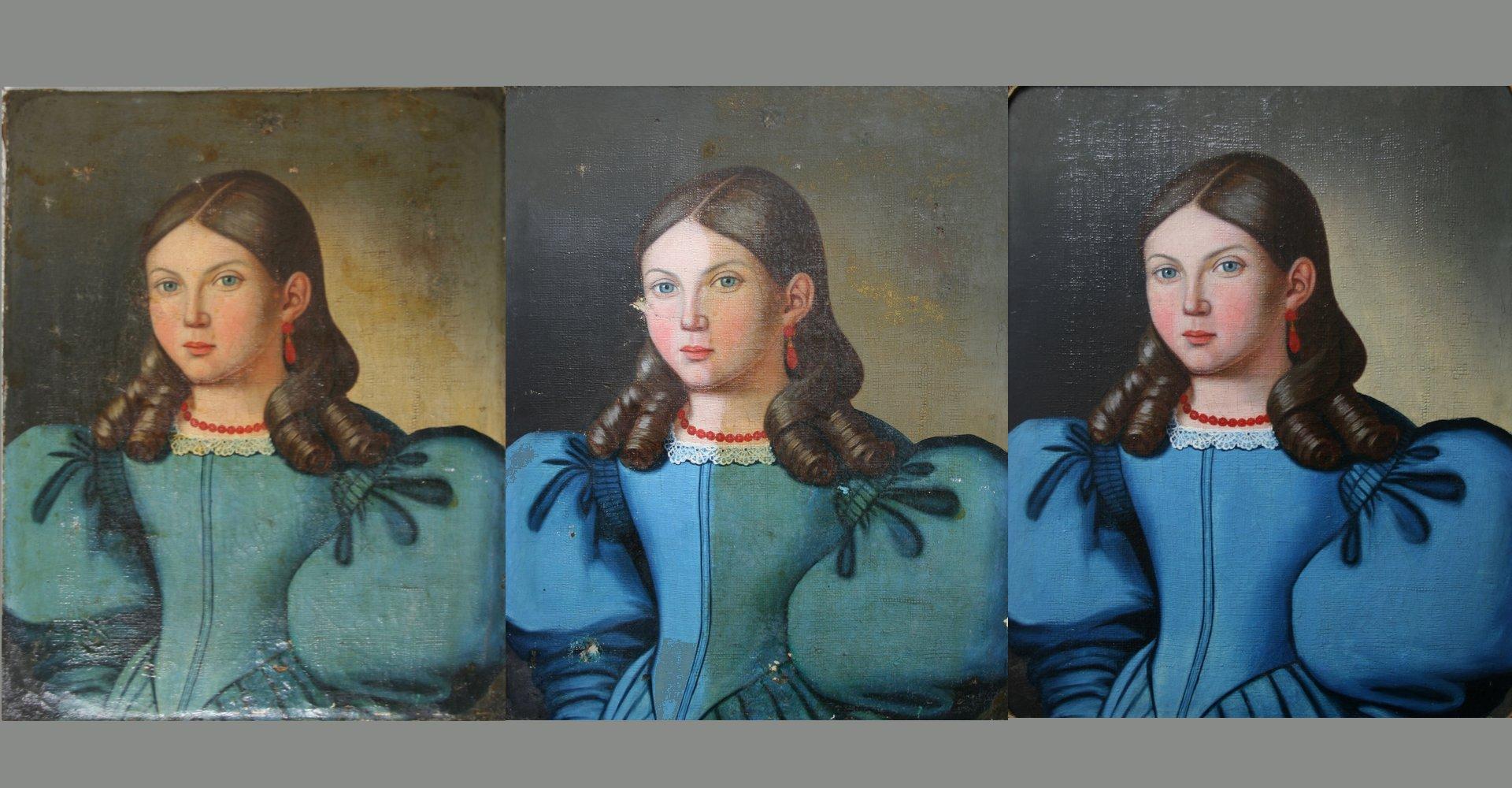 restauration-tableau-peinture-ancien-paris-slider1