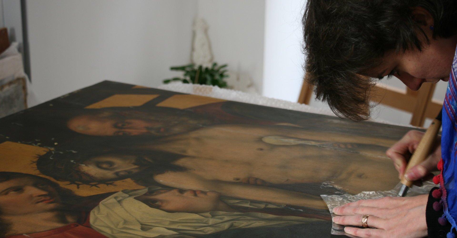 restauration-tableau-peinture-ancien-paris-slider2