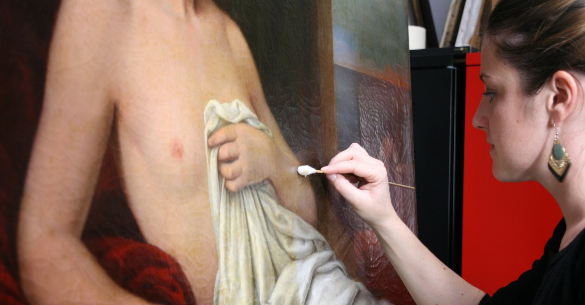 restauration-tableau-peinture-ancien-paris-slider3