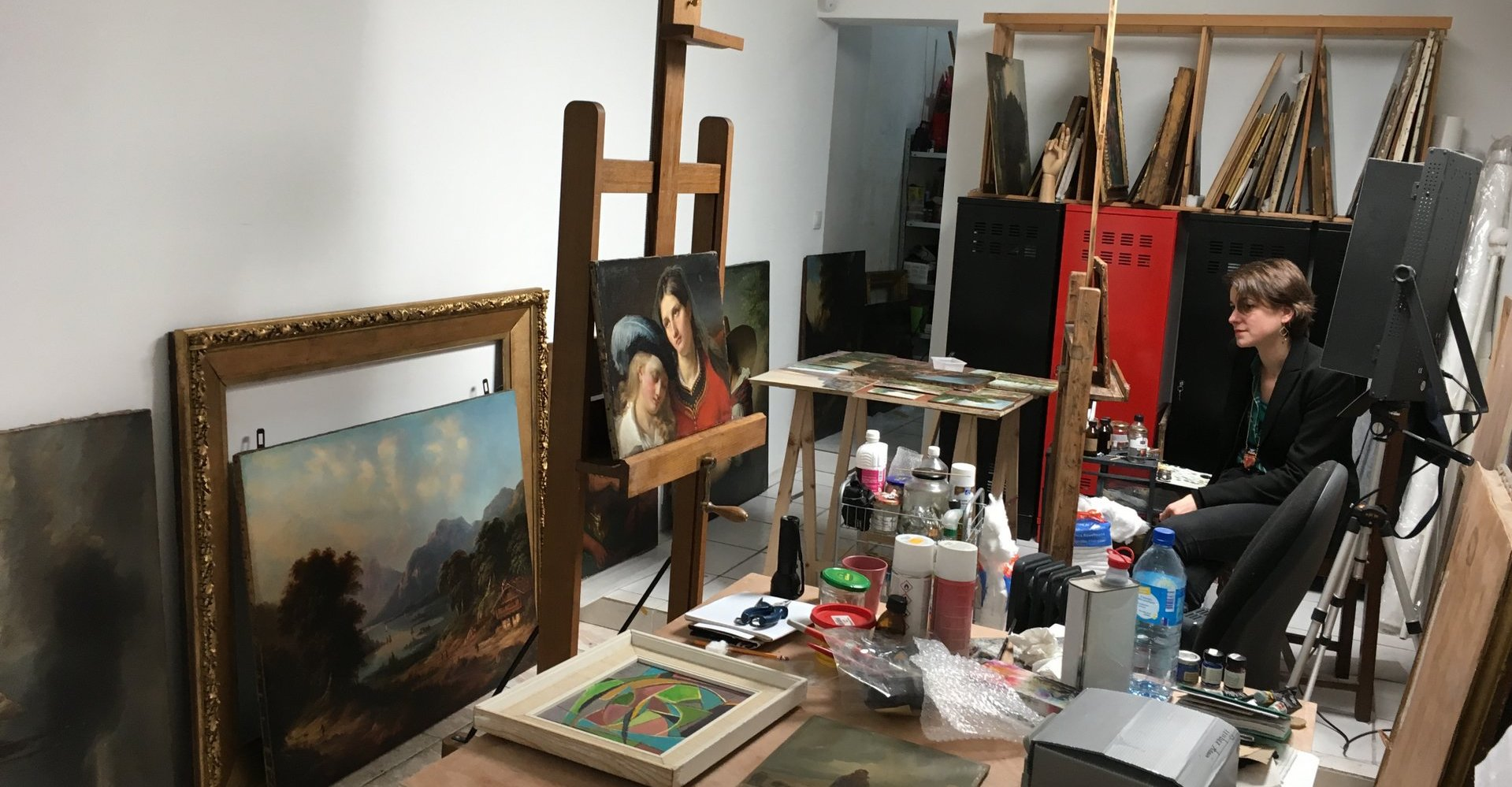 restauration-tableau-peinture-ancien-paris-slider4